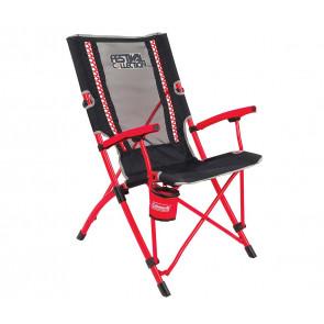 Krzesło Coleman FESTIVAL KICKBACK CHAIR