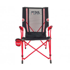 Krzesło Festival Bungee Chair