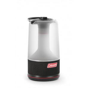Lampa 360 Sound & Light Lantern