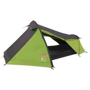 Namiot ekspedycyjny Coleman Batur 3 BlackOut