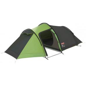 Namiot ekspedycyjny Coleman Maluti 3 BlackOut