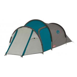 Namiot turystyczny Coleman Cortes 2 Blue