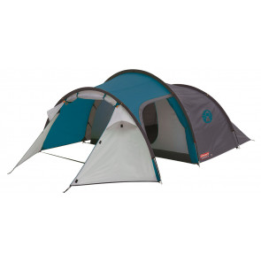 Namiot turystyczny Coleman Cortes 3 Blue