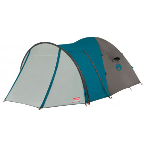 Namiot turystyczny Coleman Cortes 5 Blue