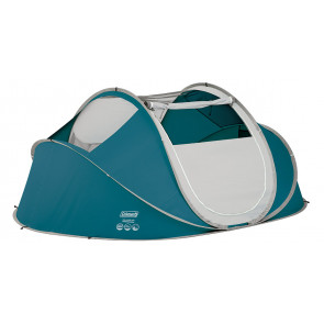 Namiot turystyczny Coleman Galiano 4 Blue