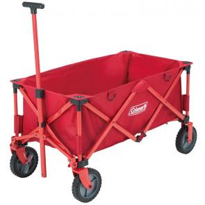 Kempingowy wózek transportowy COLEMAN WAGON