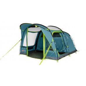 Namiot turystyczny Coleman Castle Pines 4
