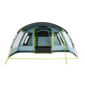 Namiot turystyczny Coleman Meadowood 6 Long