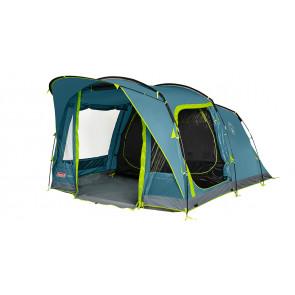 Namiot turystyczny Coleman Aspen 4