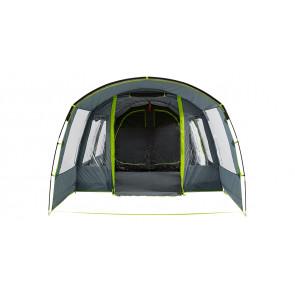 Namiot turystyczny Coleman Vail 4 Long