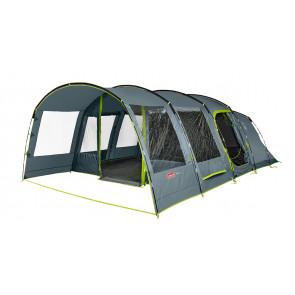 Namiot turystyczny Coleman Vail 6 Long