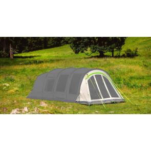 Przedsionek do namiotów 6 osobowych Coleman