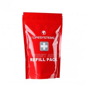 Zestaw uzupełniający Lifesystems Bandage Refill Pack