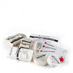 Zestaw uzupełniający - Bandage Refill Pack