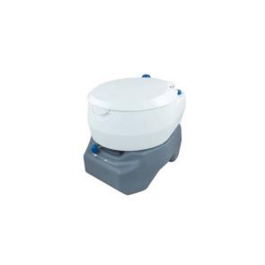 Toaleta kempingowa 20L Portable Toilet