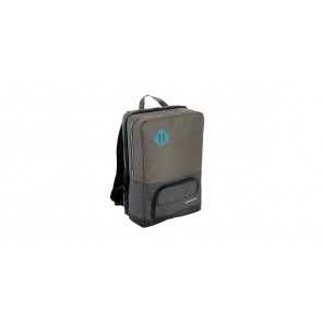 Torba termiczna Campingaz Cooler The Office Backpack 18L