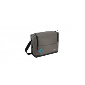 Torba termiczna Campingaz Cooler The Office Messenger bag 16L