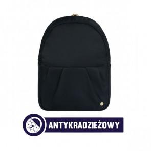 2w1 Torebka / Plecak miejski antykradzieżowy Pacsafe Citysafe CX Convertible