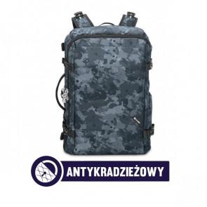 Plecak miejski antykradzieżowy Vibe 40