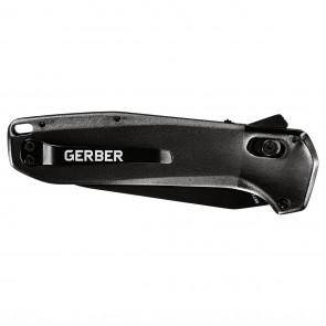 Nóż Gerber Highbrow Onyx