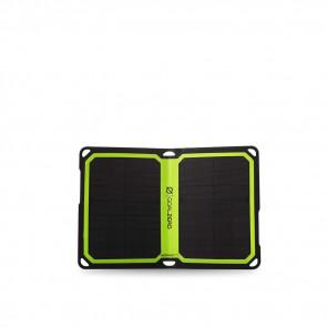 Panel Solarny Nomad 7 PLUS Goal Zero