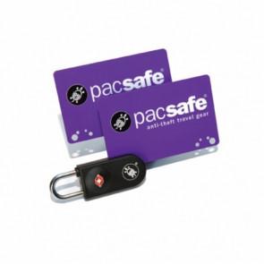 Kłódka bagażowa ProSafe 750