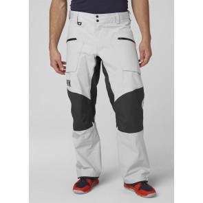 Spodnie żeglarskie męskie Helly Hansen HP FOIL PANT