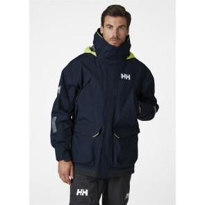 Sztormiak męski Helly Hansen Pier 3.0 Jacket