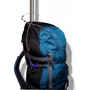 Linka do zabezpieczania bagażu WrapSafe