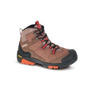 Buty trekkingowe dziecięce BOREAL Nevada