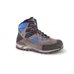 Buty trekkingowe męskie BOREAL Mazama Blue