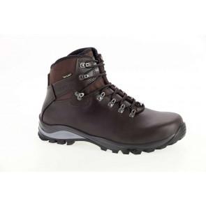 Buty trekkingowe męskie BOREAL Ordesa Classic Brown