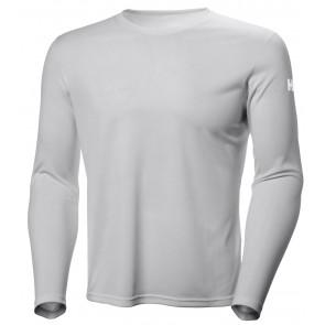 Koszulka termoaktywna męska HH Tech Crew
