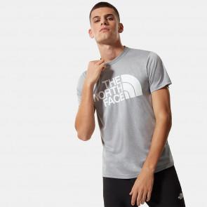 T-shirt biegowy męski THE NORTH FACE Reaxion Easy Tee