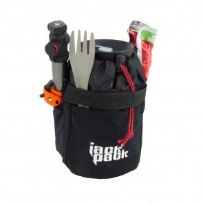 Torba rowerowa Jack Pack Kanister 2.0