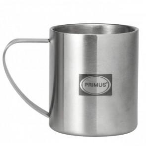 Kubek 4 season mug 0.3