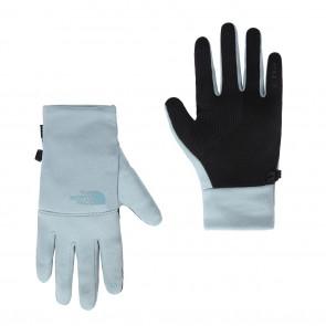 Rękawice do ekranów dotykowych damskie The North Face Etip Recycled Glove