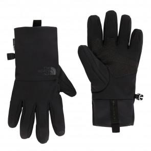Rękawice do ekranów dotykowych damskie The North Face Apex Etip Glove