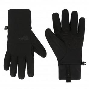 Rękawice do ekranów dotykowych męskie The North Face Apex Etip Glove