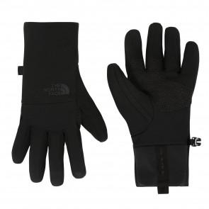 Rękawice do ekranów dotykowych damskie The North Face Apex+ Etip Glove