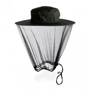 Moskitiera kapelusz