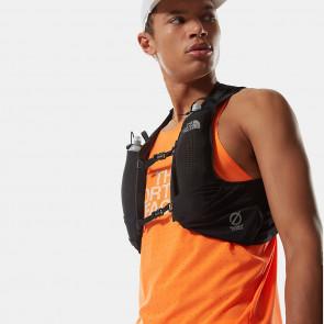 Kamizelka biegowa męska The North Face Flight Race Day Vest