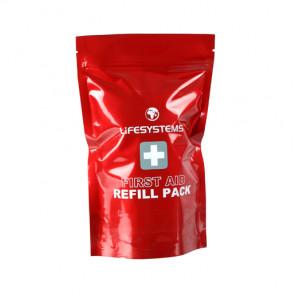 Zestaw uzupełniający Lifesystems Dressing Refill Pack