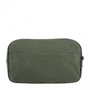 Nerka Kibo RFiD Waist Pack - Large