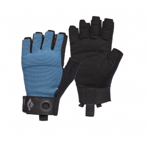 Rękawice Black Diamond CRAG HALF-FINGER Gloves