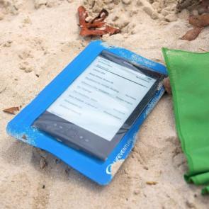 Pokrowiec wodoodporny Hydroseal rozmiar Tablet