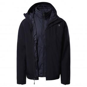 Kurtka 3w1 męska The North Face Carto Triclimate Jacket