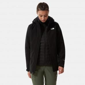 Kurtka 3w1 damska The North Face Carto Triclimate Jacket