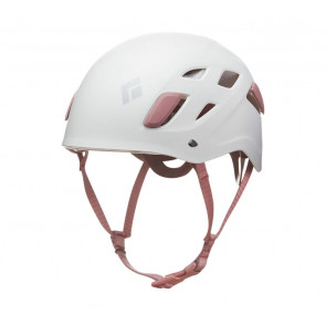 Kask damski Black Diamond Half Dome