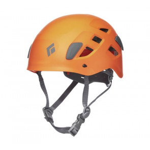 Kask Black Diamond Half Dome
